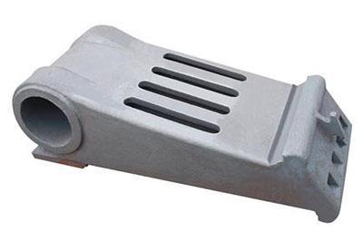 专业铸钢件生产厂家