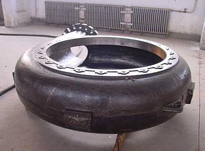 衡水铸钢件生产厂家