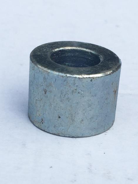 不锈钢垫圈