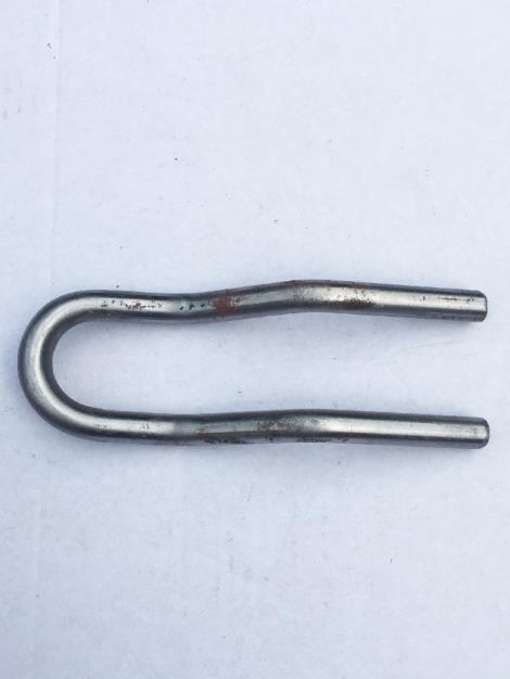 不锈钢吊钩