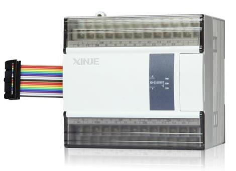 XD-E16X16YR(T)-E(C)