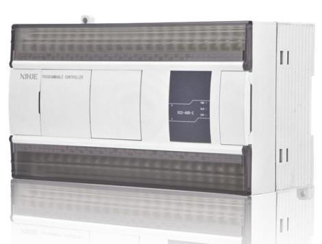 XD5-48T6-E/C
