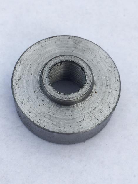 不锈钢螺母座批发厂家