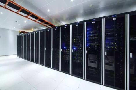 海外十大地区服务器的优缺点