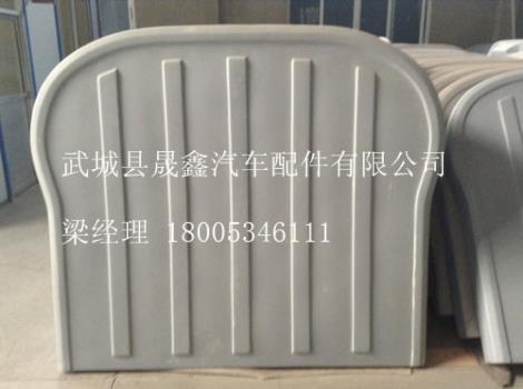 天津玻璃钢汽车顶盖