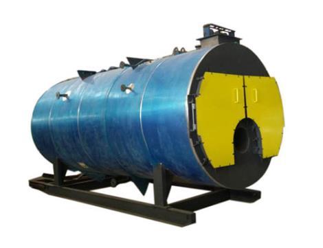 燃气蒸汽锅炉批发