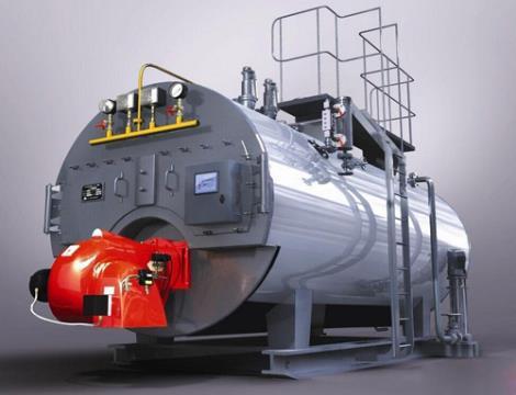 燃气蒸汽锅炉供应商