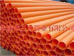 北京玻璃鋼電纜保護管
