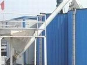 黑龙江乳化沥青设备