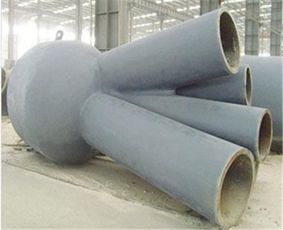 河北铸钢件生产厂家