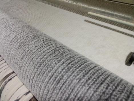 河北天然膨润土防水毯