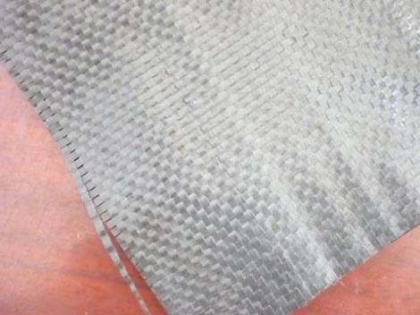 河北编织土工布