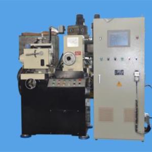 YK9530數控錐齒輪檢查機