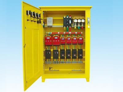 建筑工地用配电箱