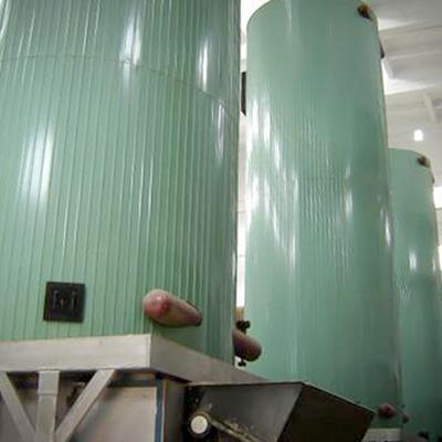 熔盐炉生产厂家