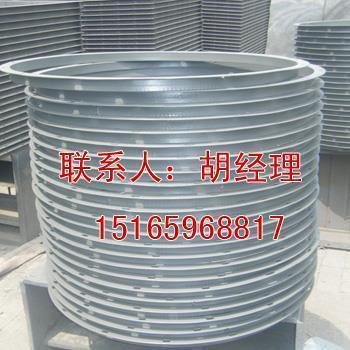 遼寧鍍鋅圓法蘭生產廠家