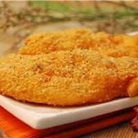 上海豪大大炸鸡排连锁上海豪大大鸡排加盟上海豪大大鸡排豪爽供