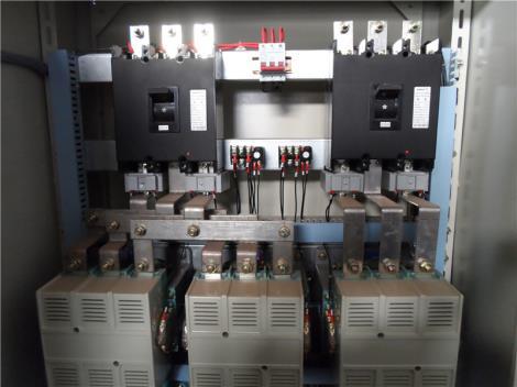 機電設備安裝