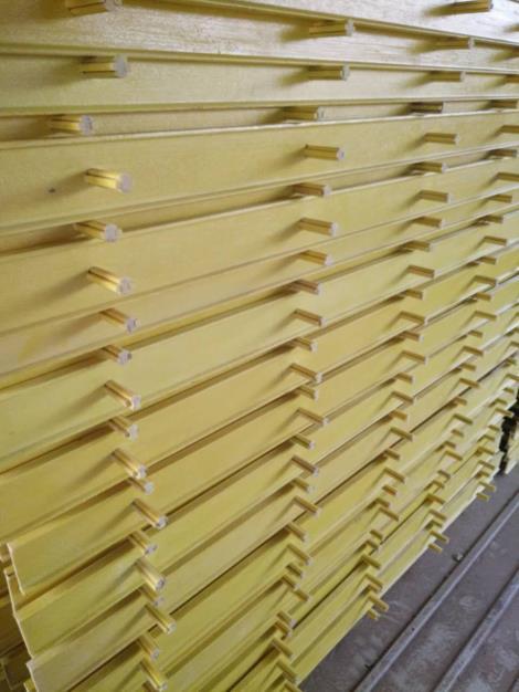 北京玻璃钢填料托架