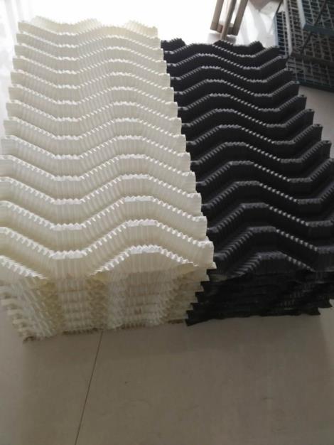 天津瓷白填料