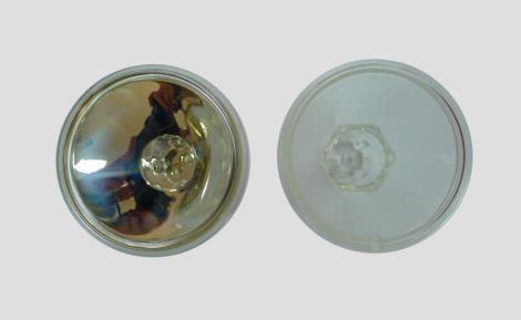 LED台灯盖用途