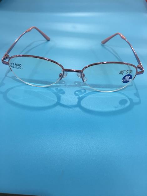 丹阳眼镜厂家