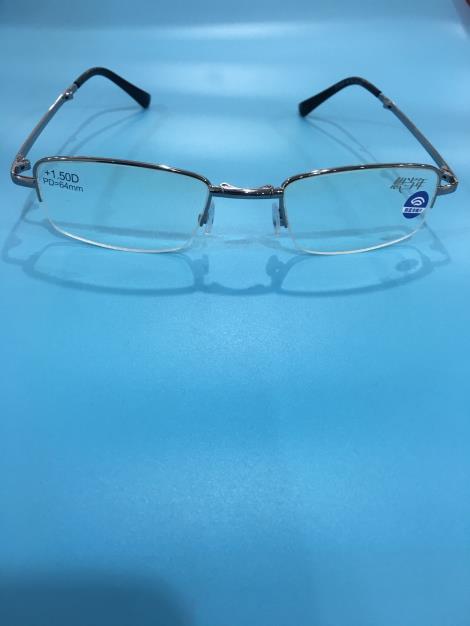丹阳眼镜直销