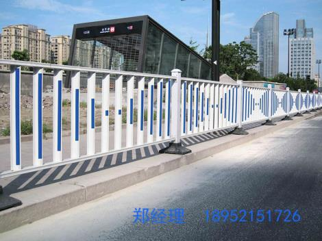 交通护栏定制