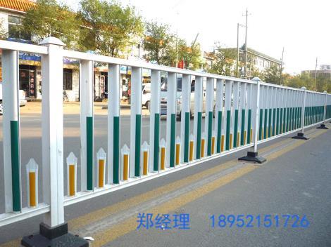 交通护栏生产厂家