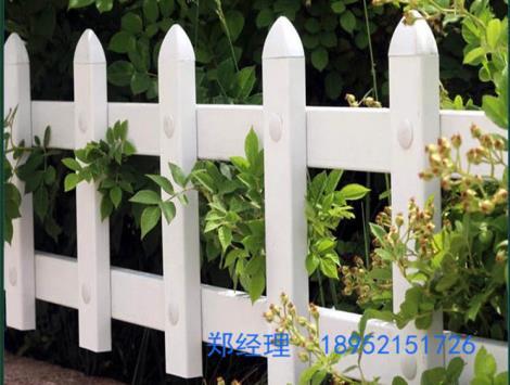 景观护栏定制