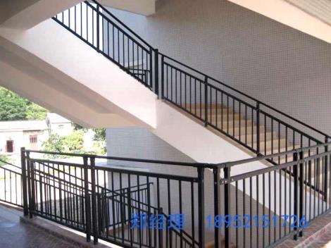 楼梯扶手厂家直销