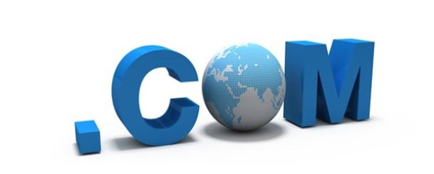 移動端網站設計開發