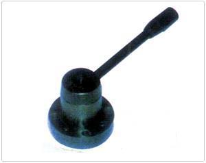 液压工具附件