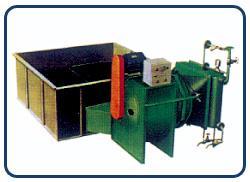 CG箱式脱水干燥机