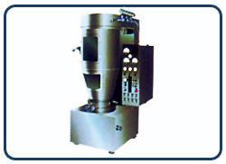 FLP型流化造粒包衣干燥机