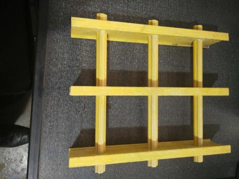 天津玻璃钢填料托架