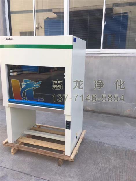溧阳净化产品生产厂家