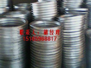 上海角鐵圓法蘭加工
