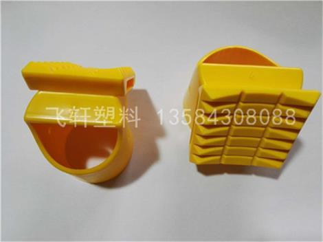 园林塑料固定器