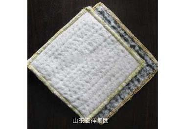 山东防水毯生产厂家