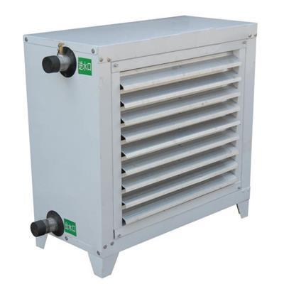吉林工业暖风机