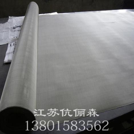 不锈钢制品直销-网