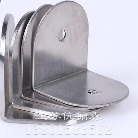 不锈钢制品-角码