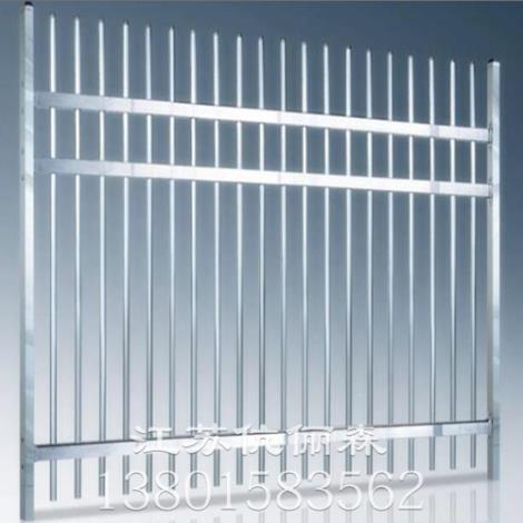 不锈钢窗户护栏供货商