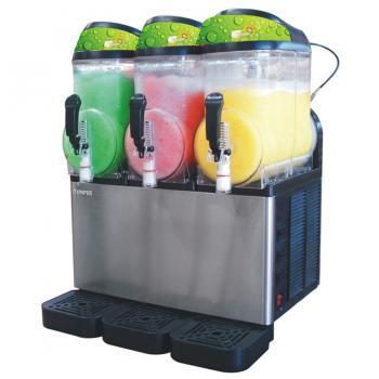 武汉冷饮机现货供应