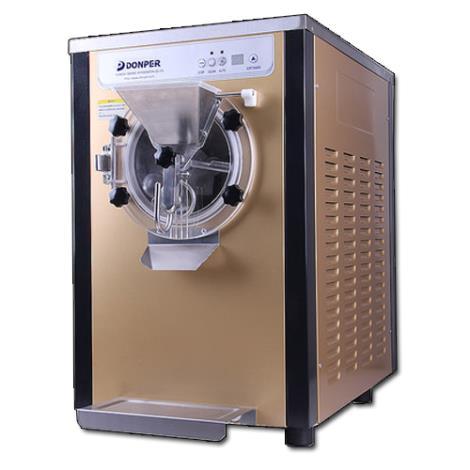 武汉硬冰机现货供应