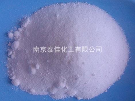 江苏磺酸钠