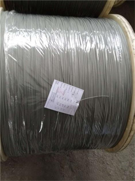 光缆填充绳