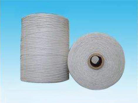 聚乙烯光缆填充绳厂家