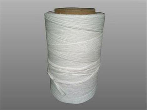 聚乙烯光缆填充绳价格